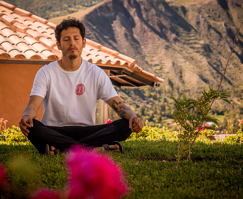 yoga-meditation-2